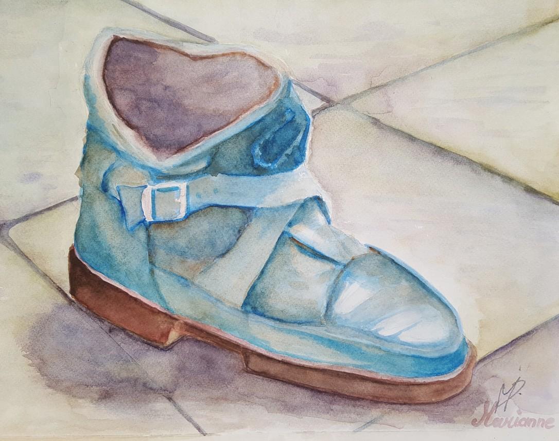 Laars 1990